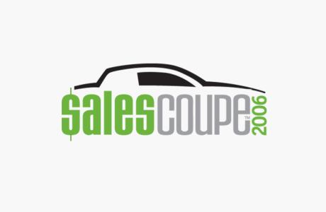 SalesCoupe Logo
