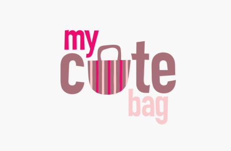My Cute Bag logo