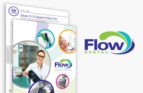 Flow Dental - Dental Product Catalog